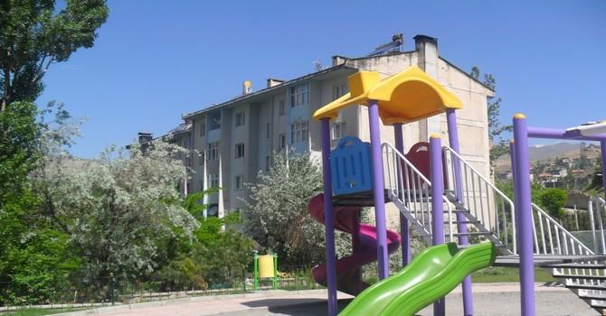 satlik-ev-1.jpg