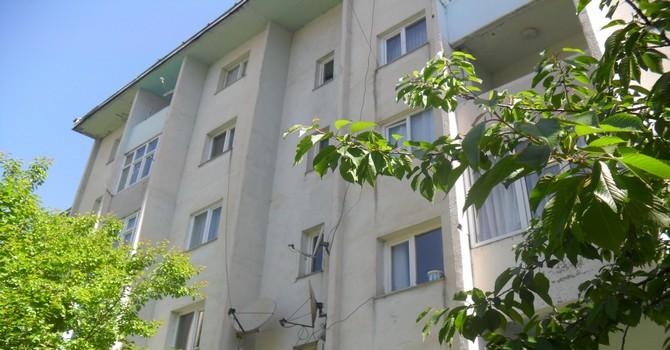 satlik-ev-2.jpg