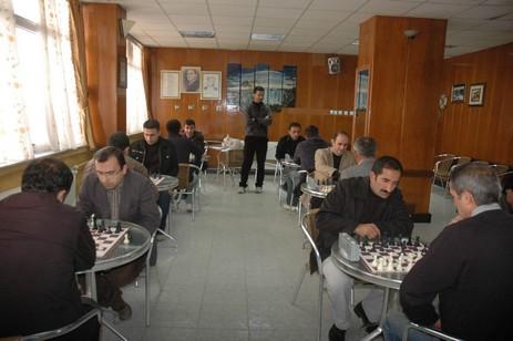 satranc-turnuvasi--1.jpg