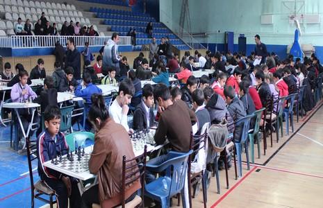 satranc-turnuvasi-hakkari-2.jpg