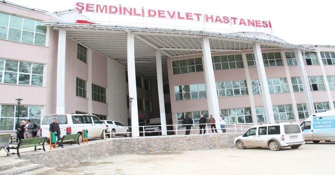 semdinli-devlet-hastanesi-2.jpg