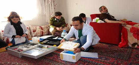 semdinli-doktor-1.20110120231113.jpg