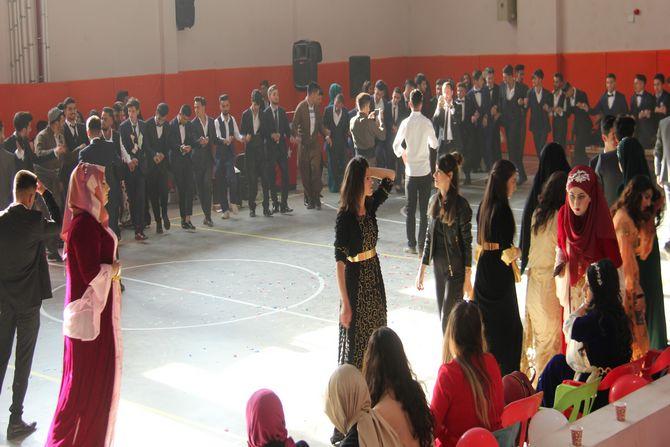 semdinli-mezuniyet-toreni-3.jpg