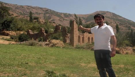 semdinli-tarihi-kayma-sarayi-m.20140816125510.jpg