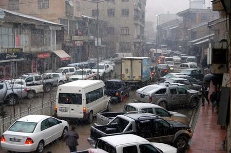 semdinli-trafik-1.jpg