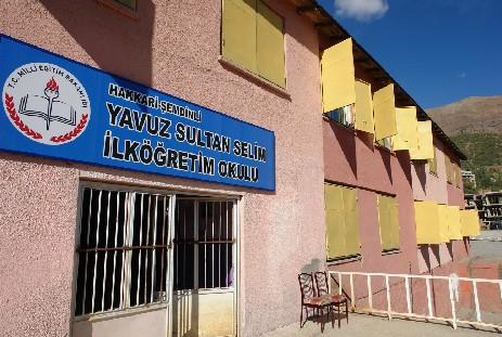 semdinli-yavuz-sultan-selim-h.jpg