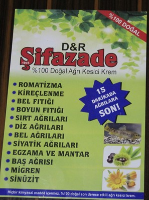 sifazade-krem-2-001.jpg