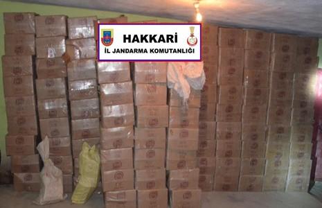 sigara-kacakciligi-hakkari-1.20140117113055.jpg