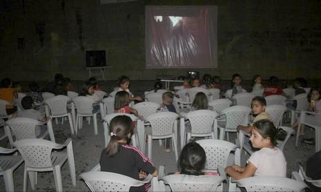 sinema-2.jpg