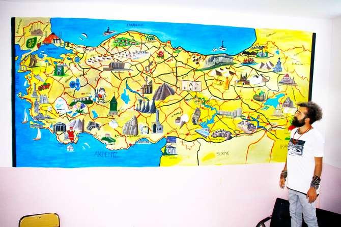 sinirdaki-okulda-turkiye-haritasi.jpg