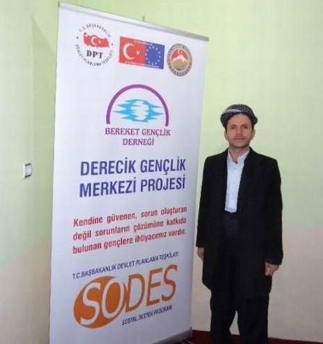 sodes-5.jpg
