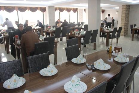 sultanlar-et-lokantasi-2.jpg