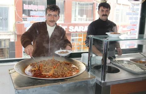 sultanlar-et-lokantasi-3.jpg