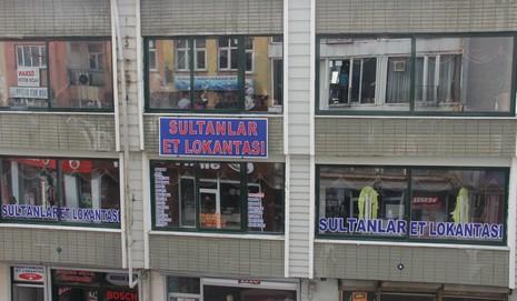 sultanlar-et-lokantasi-5.jpg