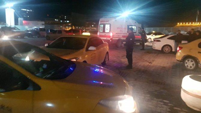 taksici-2.jpg