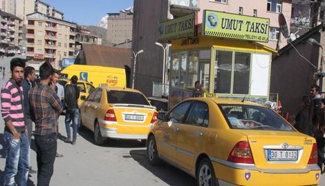 taksici-m.jpg