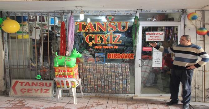 tansu-ceyiz-7.jpg