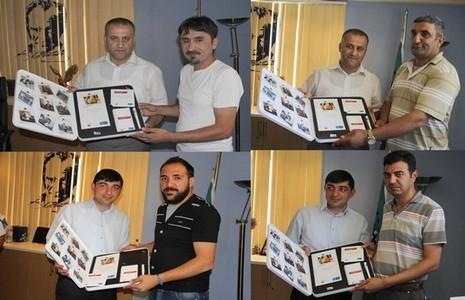 telekom-111.20120713151835.jpg