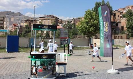 tenis-3.jpg