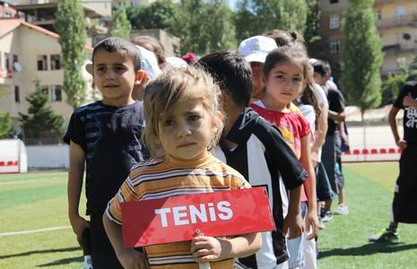 tenis-musabakasi-1.jpg