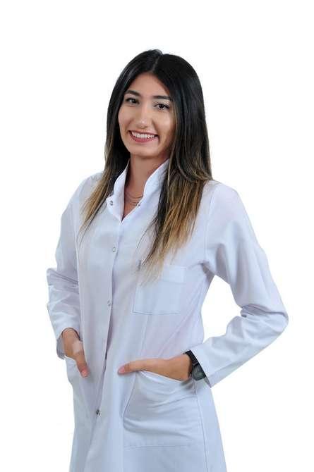tisyen-dr-1.jpg