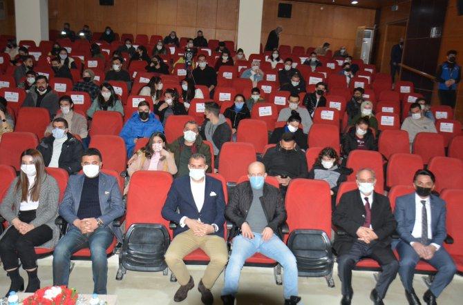 tiyatro-1-018.jpg
