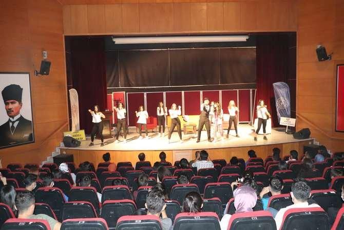 tiyatro-1-020.jpg
