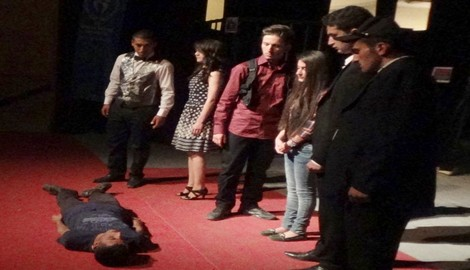 tiyatro-1.20140530121752.jpg