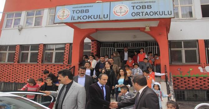 tobb-4.jpg