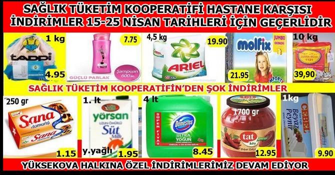 tuketim-001.jpg
