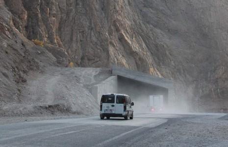 tunel-1.jpg
