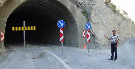 tunel-2.jpg