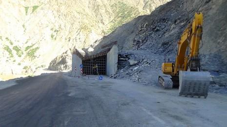 tunel-3.jpg