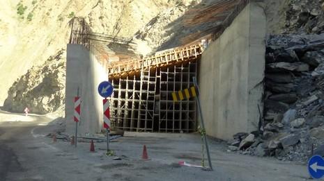 tunel-4.jpg