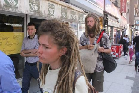 turist-11.jpg