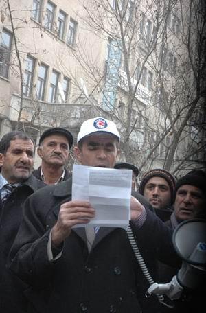 turk-is-hakkari-12.20110126133007.jpg