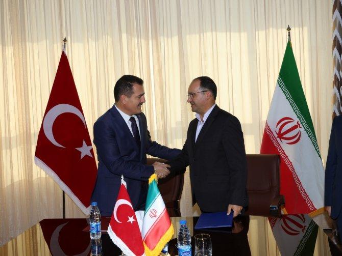 turkiye-iran-2.jpg