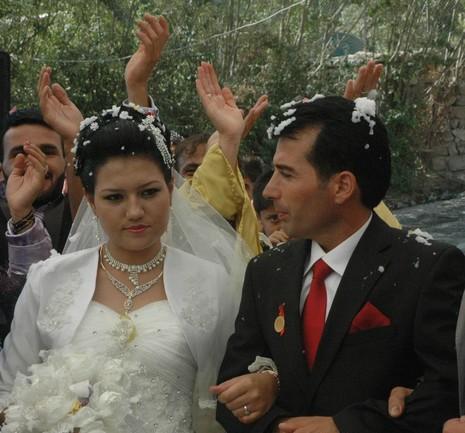 turkmenistan-1.jpg