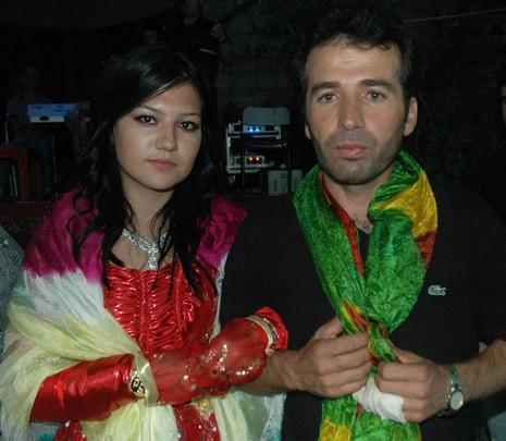 turkmenistan-5.jpg