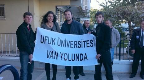 ufuk-universitesi-1.jpg