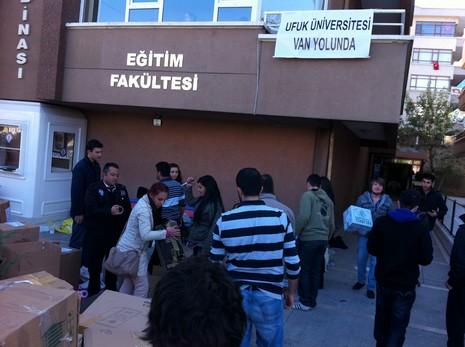 ufuk-universitesi-3.jpg