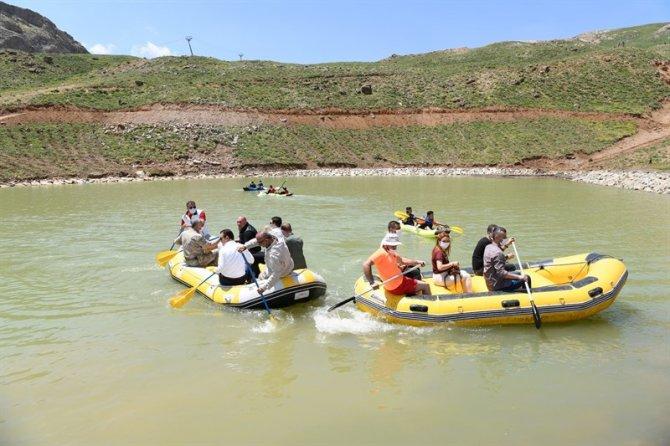 vali-rafting-3.jpg