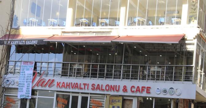van-kahvalti-salonu-2-001.jpg