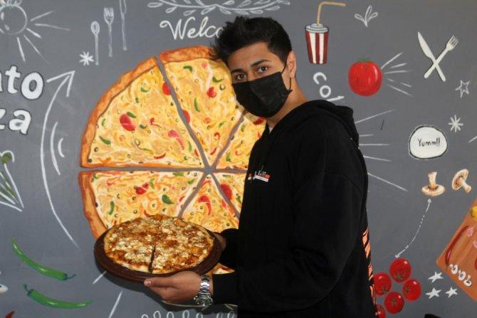 van-pizza-2.jpg