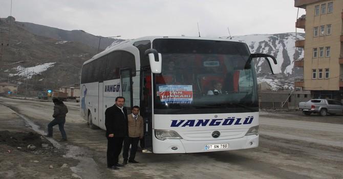 vangolu-1.jpg
