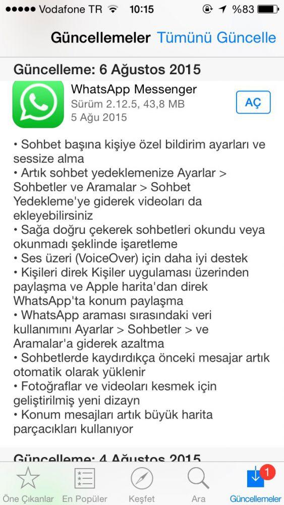 whatsapp(2).jpg