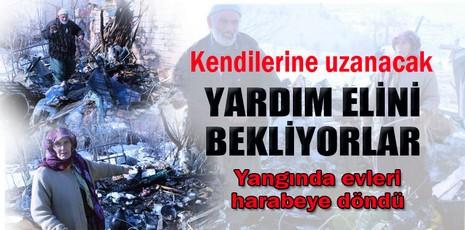 yasli-cift_442514.jpg