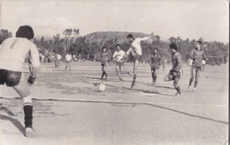 yuksekova-ilce-stadi–1976.jpg