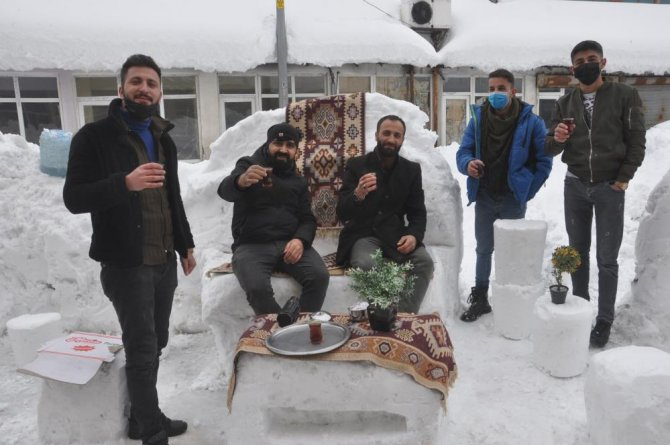 yuksekova-kar-koltuk.jpg