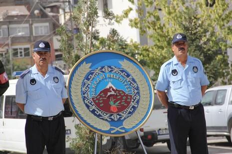 zafer-bayrami-2.20120830124639.jpg